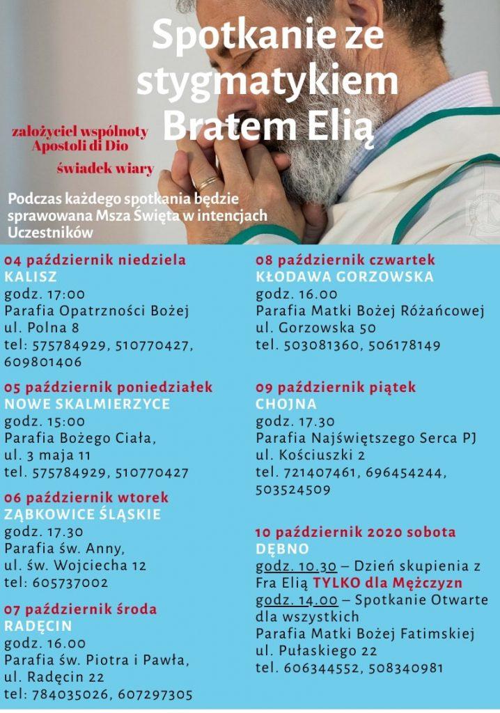 brat-elia-w-polsce-pazdziernik-2020